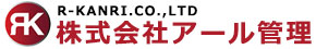 R‐KANRI.CO.,LTD